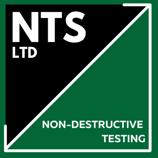 NTS Limited